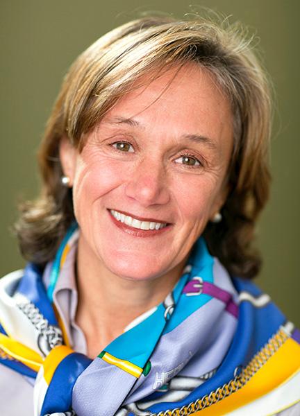 Carolyn Blackmar